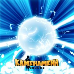Kamehameha - ICEKIID