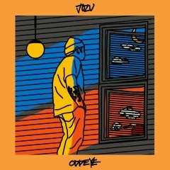 ODDEYE (EP)