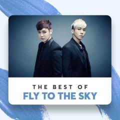 Những Bài Hát Hay Nhất Của Fly To The Sky - Fly To The Sky