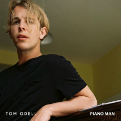 Piano Man (Live From Radio 2's Chris Evans Breakfast Show) - Tom Odell