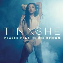 Player - Tinashe,Chris Brown