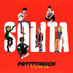 Solita - PRETTYMUCH, Rich The Kid