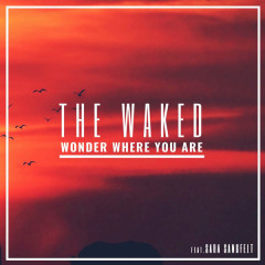 Wonder Where You Are (Single) - The Waked