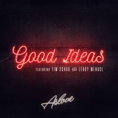 Good Ideas (Single) - Aslove