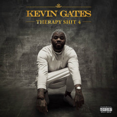 Therapy S**t 4 (Single) - Kevin Gates