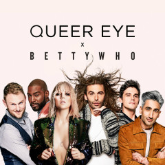 All Things (Queer Eye OST)