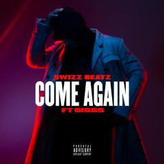 Come Again (Single)