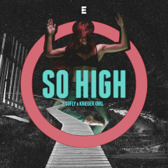 Só High (Single)