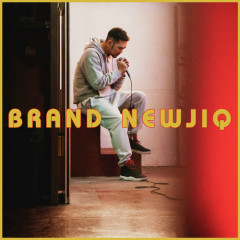Call Me Up (Single) - Brand Newjiq