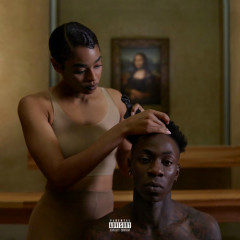 EVERYTHING IS LOVE - The Carters