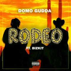 Rodeo (Single) - Domo Gudda
