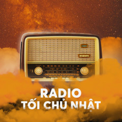 Radio Kì 21 - Nữ Ca Sĩ V-Pop Một Thời - Radio MP3