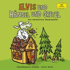 Elvis und Hänsel und Gretel - Various Artists