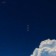 In The Sky (Single)