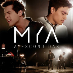 A Escondidas (Single)