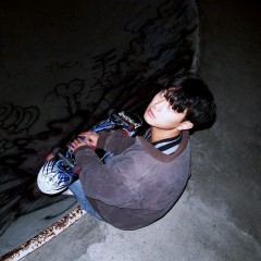 Alone (EP)