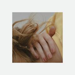 I Love You (Single) - Laureline