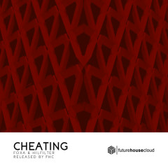 Cheating (Single)