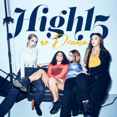 No Drama (Single) - High15