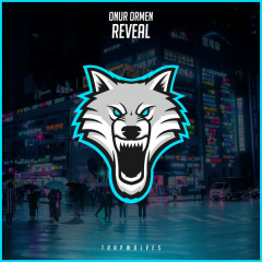 Reveal (Single) - Onur Ormen