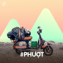 #Phượt - Various Artists