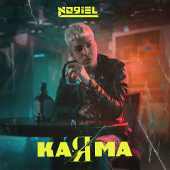 KaRma (Single) - Noriel
