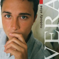 Nobody Else - Vera