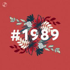 #1989 - Various Artists