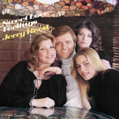 Sweet Love Feelings - Jerry Reed
