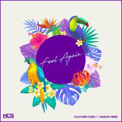 Feel Again (Single)
