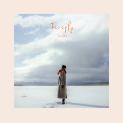 Firefly (Single)