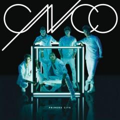 Reggaetón Lento (Bailemos) (Remix) - CNCO,Zion & Lennox