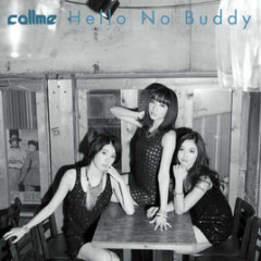 Hello No Buddy - callme