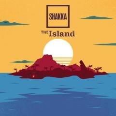 The Island - EP