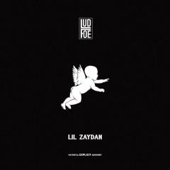 Lil Zaydan (Single) - Lud Foe
