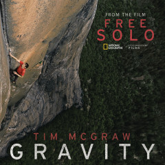 Gravity - Tim McGraw
