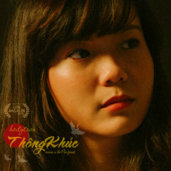 Thông Khúc (Cranes In The Pine Forest) (Single)