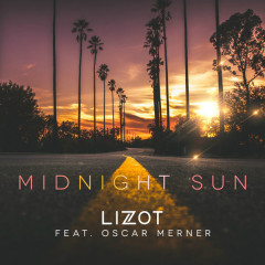 Midnight Sun (Single)