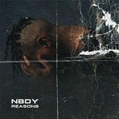 Reasons (Single) - Nbdy