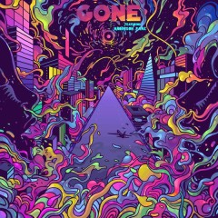 Gone feat. Anderson .Paak
