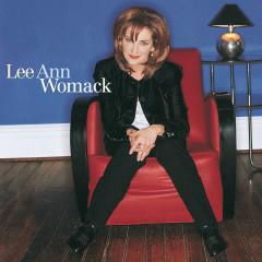 Lee Ann Womack - Lee Ann Womack