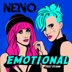 Emotional (Single) - Nervo