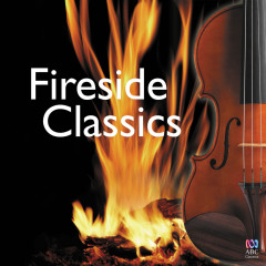 Fireside Classics - Various Artists