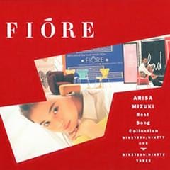 FIORE - Mizuki Alisa