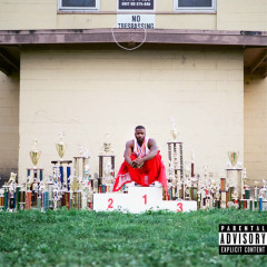 Win (Single) - Jay Rock