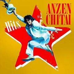 Hits - Anzen Chitai