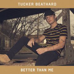 Better Than Me (Single)