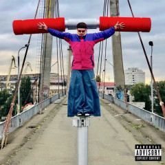 Hurt (Single) - Oliver Tree