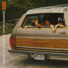 Ohio (Single) - Andrew McMahon In The Wilderness