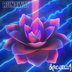 Runaway (Single) - Krewella